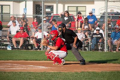 Baseball-June28-037