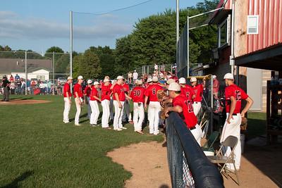 Baseball-June28-001