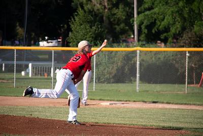 Baseball-June28-029