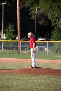Baseball-June28-006