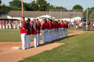 Baseball-June28-019