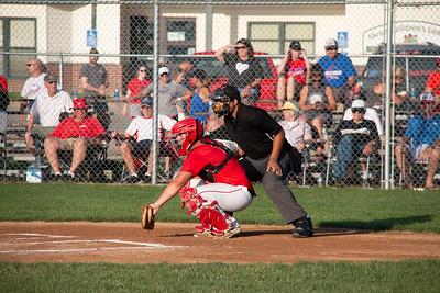 Baseball-June28-040