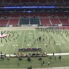 2019 BOA Super Regional (Final Performance)