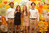 Homecoming 2019 (5559 of 136)