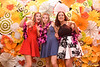 Homecoming 2019 (5565 of 136)