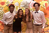 Homecoming 2019 (5560 of 136)