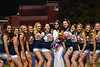 NCS Homecoming (552 of 165)