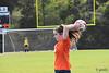 MS Soccer (907 of 16)