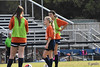MS Soccer (901 of 16)