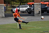 MS Soccer (912 of 16)