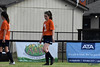 MS Soccer (913 of 16)