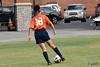 MS Soccer (910 of 16)