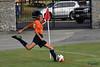 MS Soccer (911 of 16)