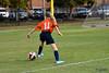 MS Soccer (906 of 16)