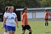 MS Soccer (914 of 16)