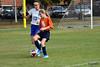 MS Soccer (905 of 16)