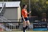 MS Soccer (902 of 16)