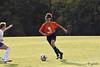 MS Soccer (904 of 16)