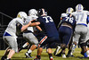 NCS FB vs Jackson Christian1 (396 of 441)