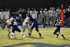 NCS FB vs Jackson Christian1 (399 of 441)