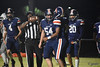 NCS FB vs Jackson Christian1 (524 of 441)