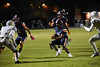 NCS FB vs Jackson Christian1 (301 of 441)