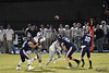 NCS FB vs Jackson Christian1 (401 of 441)