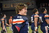 NCS FB vs Jackson Christian2 (1026 of 26)