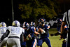 NCS FB vs Jackson Christian1 (292 of 441)