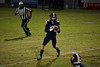 NCS FB vs Jackson Christian1 (327 of 441)