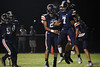 NCS FB vs Jackson Christian1 (521 of 441)