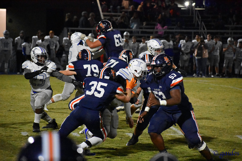 NCS FB vs Jackson Christian1 (342 of 441)