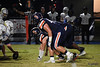 NCS FB vs Jackson Christian1 (387 of 441)