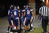 NCS FB vs Jackson Christian1 (395 of 441)