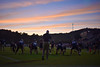 NCS FB vs Jackson Christian (3004 of 24)