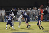 NCS FB vs Jackson Christian1 (400 of 441)