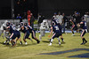 NCS FB vs Jackson Christian1 (398 of 441)