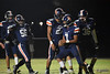 NCS FB vs Jackson Christian1 (522 of 441)