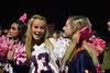 NCS FB vs Jackson Christian1 (481 of 441)