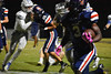 NCS FB vs Jackson Christian1 (393 of 441)