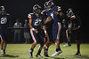 NCS FB vs Jackson Christian1 (520 of 441)