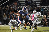 NCS FB vs Jackson Christian1 (516 of 441)