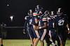 NCS FB vs Jackson Christian1 (523 of 441)