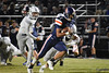 NCS FB vs Jackson Christian1 (517 of 441)