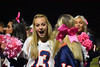 NCS FB vs Jackson Christian1 (480 of 441)