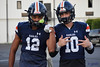 NCS FB vs Jackson Christian1 (111 of 441)