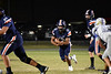 NCS FB vs Jackson Christian1 (300 of 441)