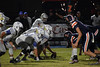 NCS FB vs Jackson Christian1 (390 of 441)