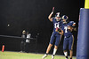 NCS FB vs Jackson Christian1 (518 of 441)