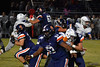 NCS FB vs Jackson Christian1 (343 of 441)